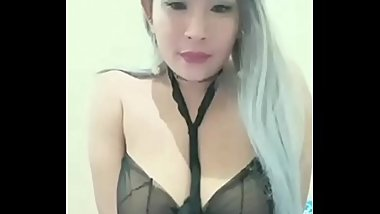 Sexy Escort Babe from Tangareng 1
