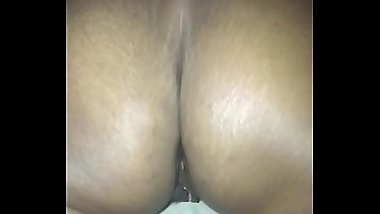 ebony ass squirt creamy tease joi milf wet cum freak