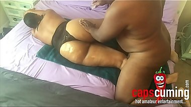 MonniLuv'_s Big Phat Ass Compilations 2