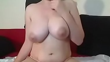 Skinny babe with a tight pussy -&gt_ FREE REGISTER! www.mylovecam.tk