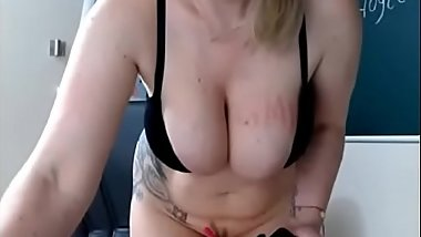 cindy desire best ever squirt show
