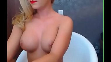 Look at my ass!! - FREE REGISTER www.xcamgirl.tk