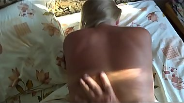 Brother sister real family naked tanned ass doggy Web fuck beach shower nude