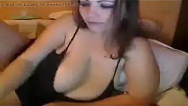 BBW Boobalicious Gets Her Huge Ass Spanked And Fat Pussy Fucked